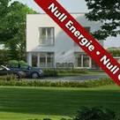 Jesteburger Sonnenhäuser GmbH & Co. KG