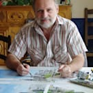 Bernard Scholl