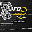 FD design