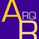 ArqReformas