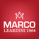 Marco Leardini 1964