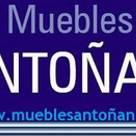 Muebles Antoñán