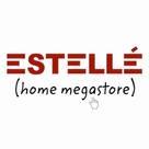 Estellé Home Megastore