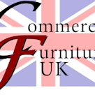 Commercial Furniture UK LTD