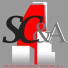 santacruz y asociados estudio de arquitectura