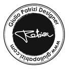 GIULIO PATRIZI