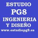 PG8 Estudio de Ingeniería y Diseño