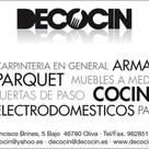 DECOCIN