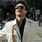 Marco Maria Statella – Architect