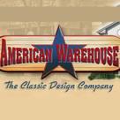 American Warehouse