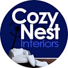 Cozy Nest Interiors