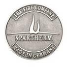 Spartherm Feuerungstechnik GmbH
