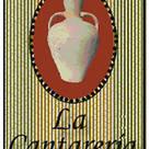 LA CANTARERIA MUEBLES Y DECORACION