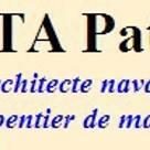 Patrick Balta