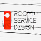 ROOMSERVICE DESIGN GALLERY
