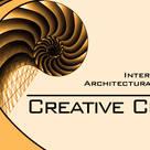 Creative Curve