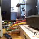 Engelhardt-Konzepte.: Systemintegrator für Gebäudeautomation