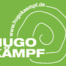 Hugo Kämpf GmbH