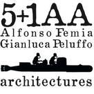 5+1AA alfonso femia gianluca peluffo