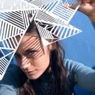 Alessandra Meacci Architetto
