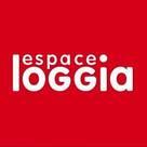 Espace Loggia