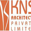 KNS Architects Pvt. Ltd.