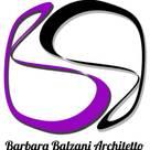 Barbara Balzani Architetto