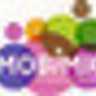 MOBIMIO—Räume für Kinder