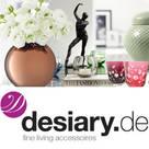 desiary.de Fine Living Accessoires