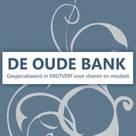 De Oude Bank