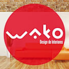 WAKO Design de Interiores