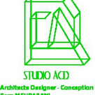 Studio ACD