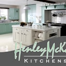 Henley McKay Kitchens