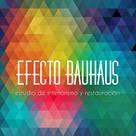 Efecto Bauhaus