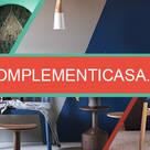 complementicasa.it