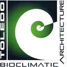 Arquitectura Bioclimatica Medio Ambiente Sostenible S.L.