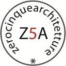 Z5A zerocinquearchitetture