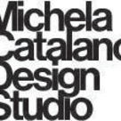 michela catalano design studio