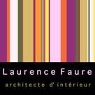 Agence d'architecture intérieure Laurence Faure