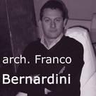 Franco Bernardini Architetto