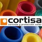 Cortisa, S.L