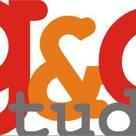 G&C ARQUITECTOS