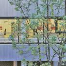 Dewey Muller Partnerschaft mbB Architekten Stadtplaner