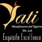 Yati Manufacturers & Exporters