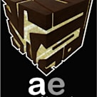 AE ARQUITECTOS