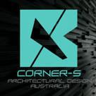Corner-S Architectural Design (Australia)