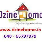 Dzine Home Interiors