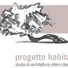 progetto habitat