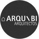 Arquibi Arquitectos