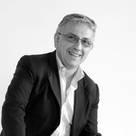 Francesco Scardaccione Architect